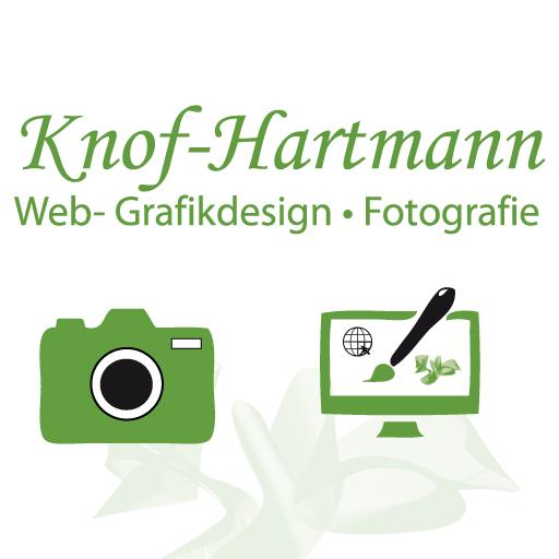 Logo-quadrat-Hartmann.png