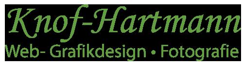 Web-Design Hartmann